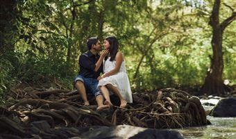Ahmedabad to Dharamshala Dalhousie honeymoon package 8 Nights 9 Days by Train