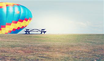 Ahmedabad to Manali adventure package 4 Nights 5 Days by Flight