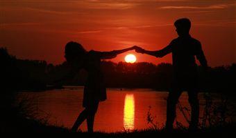 Ahmedabad to Shimla Manali Amritsar honeymoon package 6 Nights 7 Days by Flight