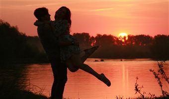 Ahmedabad to Shimla Manali Amritsar honeymoon package 7 Nights 8 Days by Flight