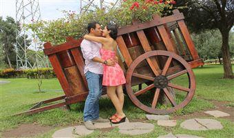Ahmedabad to Shimla Manali Chamba honeymoon package 6 Nights 7 Days by Flight