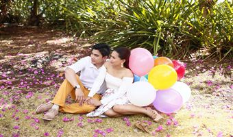 Ahmedabad to Shimla Manali Chamba honeymoon package 7 Nights 8 Days by Flight