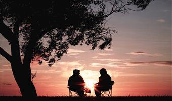 Ahmedabad to Shimla Manali Chandigarh Agra honeymoon package 7 Nights 8 Days by Flight