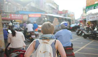 Ahmedabad to Shimla Manali Chandigarh Amritsar tour package 11 Nights 12 Days by Train