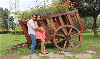 Ahmedabad to Shimla Manali Delhi honeymoon package 7 Nights 8 Days by Flight