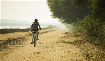 Ahmedabad to Shimla Manali Dharamshala adventure package 7 Nights 8 Days by Flight